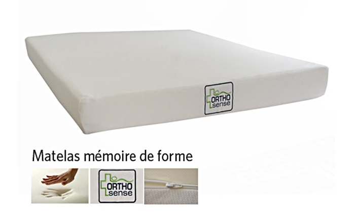 lit coffre luxe avec matelas groupon shopping. Black Bedroom Furniture Sets. Home Design Ideas