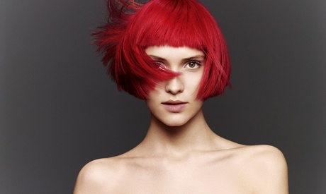 Haircuts at Classic Look Salon (Up to 61% Off). Two Options Available. 65c931d5-7b78-4c2c-b86a-4c372006ac58