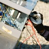 Up to 67% Off Air Conditioner or Heater Tuneup or Repair