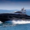 Up to 33% Off Boat Rental