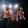 Chippendales: 2018 About Last Night Tour – Up to 42% Off