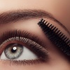 $182 for $350 Worth of Services — Marvel Lash Studio