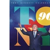 Tony Bennett Celebrates 90 CD