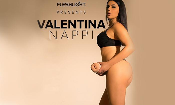 Masturbatore Valentina Nappi Masturbatore Valentina Nappi