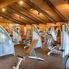 Up t o76% Off Elite Fitness Gym Membership