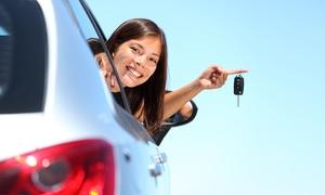 My Auto-école: Forfait permis B Accéléré à 949 € chez My Auto-école