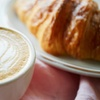 35% Off French Pastries and Fresh-Baked Bread at Cafe Vendome