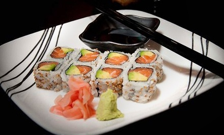 $40 Groupon to Arisu - Arisu in Englishtown