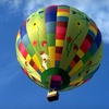 Up to 42% Off Hot Air Balloon Outings in Glenmoore
