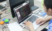 Master Web Development Live Online Diploma Course for R149 for One with Shaw Academy (82% Off)