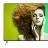 "Sharp 75"" 4K Ultra HD Smart LED TV (2016 Model)"