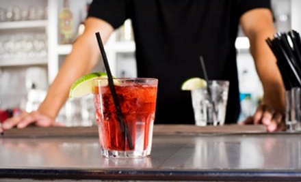 The Academy of Professional Bartending School - The Academy of Professional Bartending School in New Rochelle