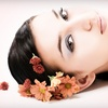 Up to 56% Off Face & Scalp Care in Laguna Niguel