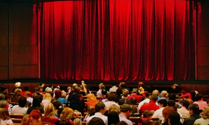 """The Pajama Game - Sand Point: One Ticket to See """"The Pajama Game"""" at Seattle Musical Theatre. 13 Dates Available."""