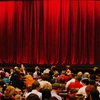"""Up to Half Off One Ticket to """"The Pajama Game"""""""