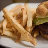 Up to 58% Off Riley's Pub & Grill