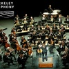 Half Off Berkeley Symphony Tickets