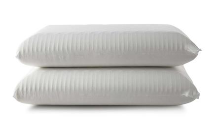 Cuscini in Memory Foam da 15 cm