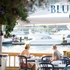 60% Off Cuisine at BluWater Bistro