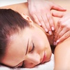 Up to 55% Off Massage with Biofreeze Treatment