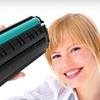 58% Off Printer Ink from Certified Cartridges