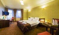 Hotel Kopczyński