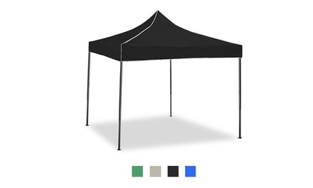 Lifestyle Gazebo Including Delivery