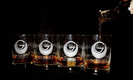 Car City Lugoff Sc >> Gorget Distilling Co. - Up To 52% Off - Lugoff, SC | Groupon