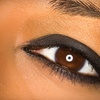Up to 55% Off Eyebrow Threading