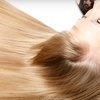 70% Off Hair Smoothing in New Port Richey