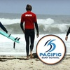 58% Off Surf and Yoga Classes