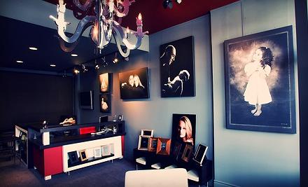Momento Photoworks - Momento Photoworks in Markham