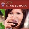 51% Off Wine Class