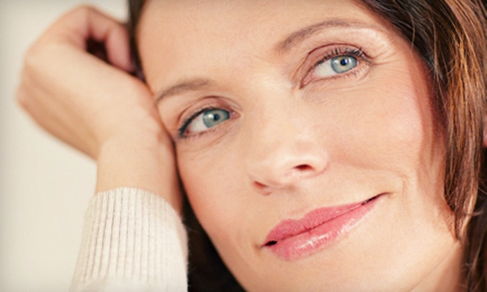 Superior Med Spa - Westwood: $140 for 20 Units of Botox at Superior Med Spa (Up to $280 Value)