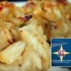 Half Off Seafood at Chesapeake Inn