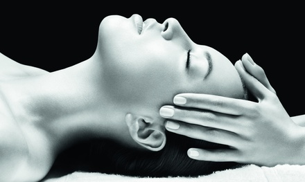 Clinical Peeling with Skin Light Therapy Treatment for One $39 or Two $75 at Hornsby Beauty Salon Up to $276 Value