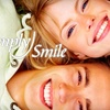 Up to 72% Off at Simply Smile Dentistry