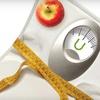 84% Off Weight-Loss Program