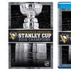 Preorder: NHL Stanley Cup 2016 Champions on DVD or Blu-ray