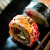 Up to 64% Off at Enzo Sushi in Sandy Springs