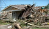 Family-to-Family: Donate $5 to Help Family-to-Family Provide Essential Items to Families Affected by the F-5 Tornado in Joplin, Missouri