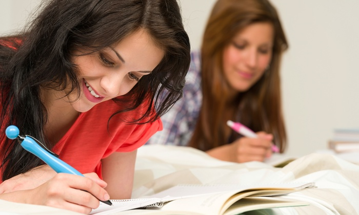 Student To Scholar - Santa Barbara: $154 for $350 Worth of Academic-Tutor Services — Student to Scholar College Counseling