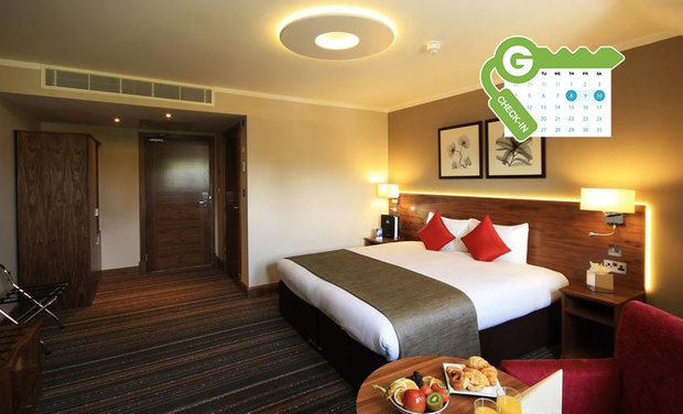 best western palm hotel london greater london groupon