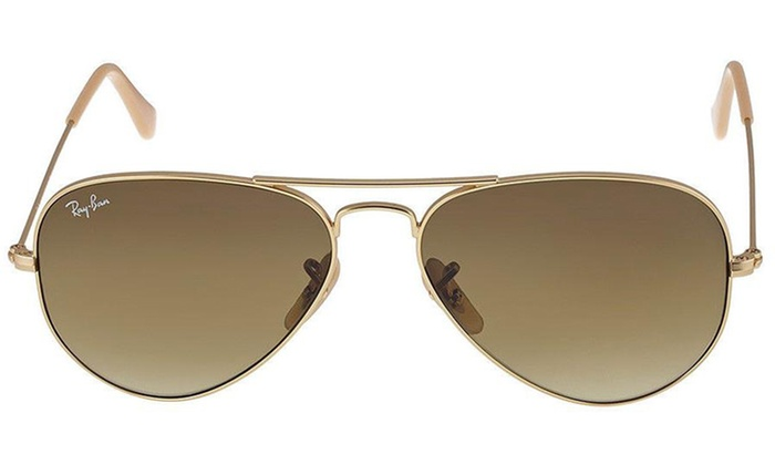 Women Men Ban Aviator Sunglasses For Ray And dCxBtshQr