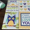Up to 51% Off Custom Painted Wooden Family Wall Signs