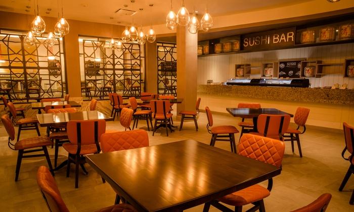 reviews of Mai-Kai Restaurant & Polynesian Show