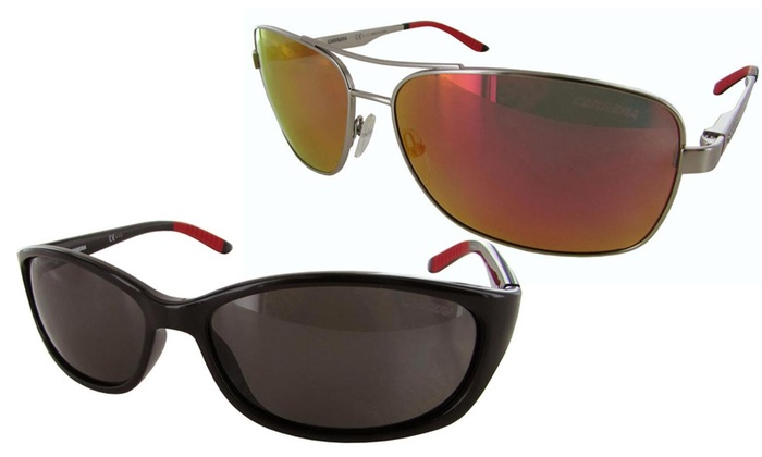 f2248ec36a Up To 28% Off on Men s Polarized or UV Sunglasses