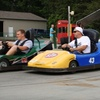 Up to 53% Off Go-Kart Races or Mini Golf