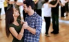 Up to 90% Off Private Lessons at Fred Astaire Dance Studio