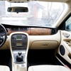 $25 for $50 Worth of Mobile Detailing Services